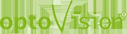 Logo Optovision